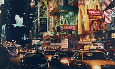 http://pauljackson.com/images_med/crosstown-traffic.jpg