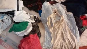 (clothes)