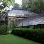 Jardín Botánico Carlos Thays